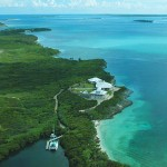 0-tilloo-pond-abaco-bahamas-real-estate-for-sale