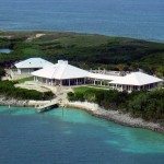 1-tilloo-pond-abaco-bahamas-real-estate-for-sale