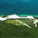 2-tilloo-pond-abaco-bahamas-real-estate-for-rent