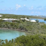 tilloo-pond-bahamas-abaco-islands3