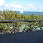 tilloo-pond-bahamas-rental_yards4